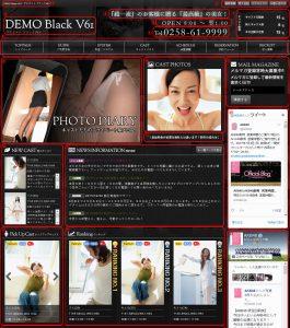 PC_top1