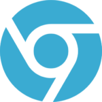 "<span class=""title"">「Google Chrome 88」がリリース、混在コンテンツがすべてブロックの対象に!</span>"